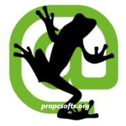 Screaming Frog SEO Spider Crack 2021