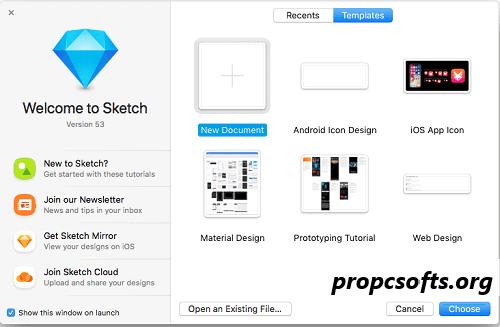 Sketch Torrent Download