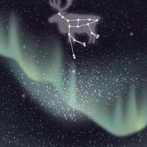 Tukturjuit-and-Aurora