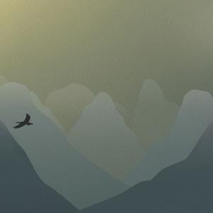 Viridian Mountains v2