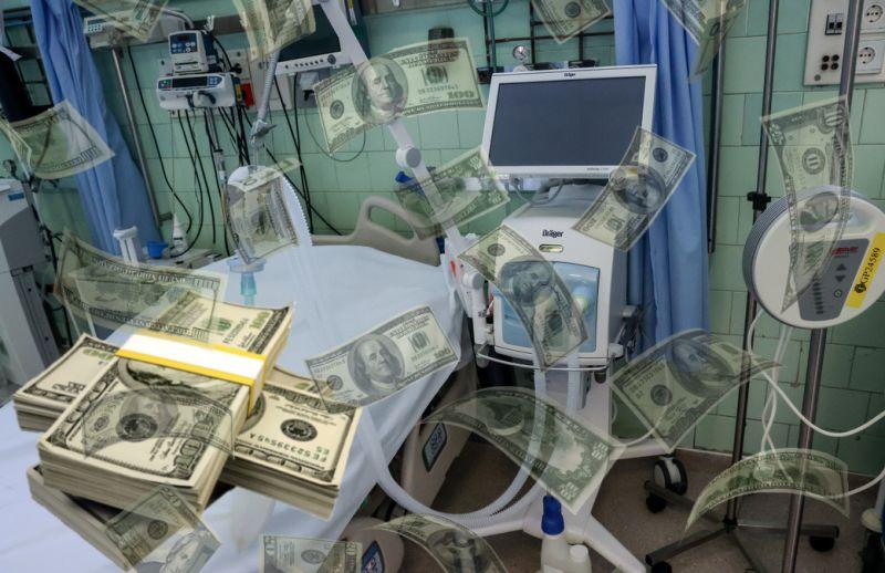 Szijjártó életveszélyes lélegeztetőgépeket vett milliárdokért – a használatuk súlyos kárt, akár halált is okozhat