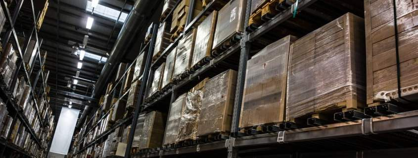 Do you need a place to store your merchandise or do you require a landing spot for your overseas shipments? Propeller Inc. offers top-grade warehousing.