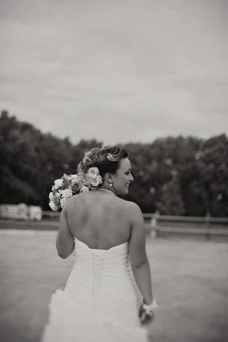 mn weddings, beautiful mn wedding hair, kit cuts hair, wedding coordinator