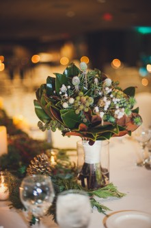 MN wedding floral and event design