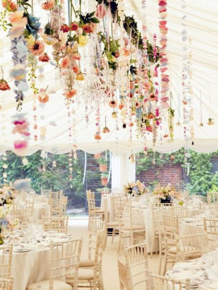 inspired by http://www.modwedding.com/2015/01/20-bridal-brunch-ideas-perfect-party-girls/