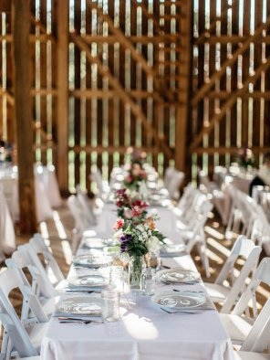 Minneapolis floral design wedding and event planning