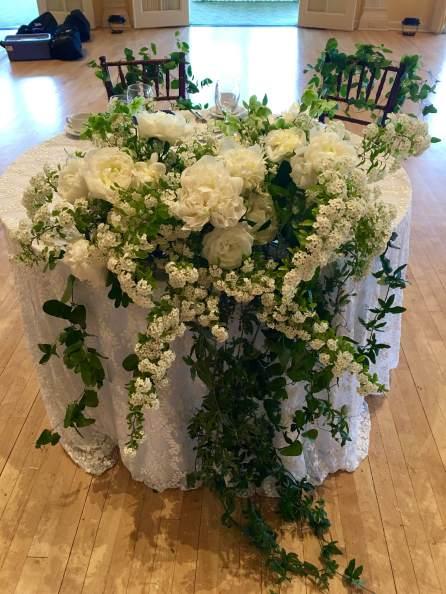 Minneapolis floral, minneapolis wedding designs