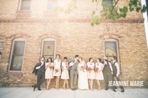 The perfect shots, minneapolis wedding coordinator