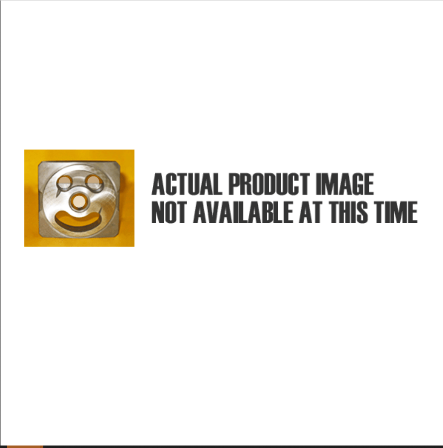 Diagram Bsa C15 Wiring Diagram Free Electrical Wiring Diagram Marge