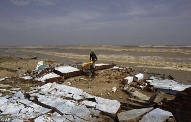 Cyclone Phailin (17)