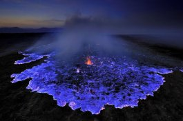 Blue Lava- Indonesia (7)