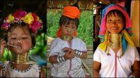 Karen-Padaung-Hill-tribe-Chiang-Mai-Province (7)