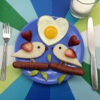 Anne's eggs art (3)