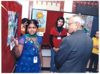 EnergyConservation-NationaLevel-Roshni-briefing-President-Scan-14Dec2012-small