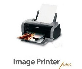 ImagePrinter Pro Crack
