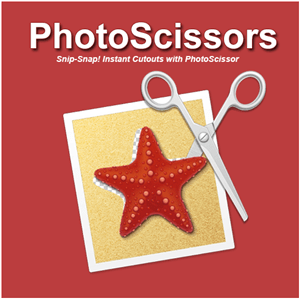 Teorex PhotoScissors 5.0 with Keygen Free Download
