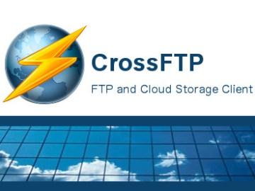 CrossFTP Enterprise 1.99.0 with Keygen
