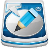 NIUBI Partition Editor 7.3.6 with Crack