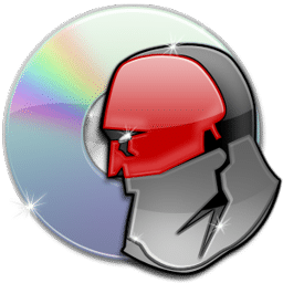 IsoBuster Pro 4.4 with Crack and Key