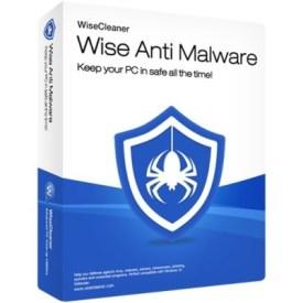 Wise Anti Malware Pro 2.2.1.110