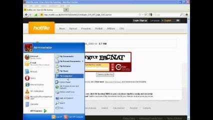 RegexMagic 2.9.0 Screenshot 1