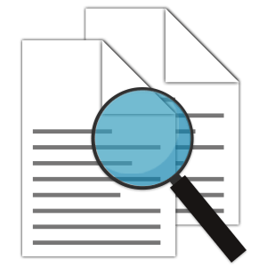 Wise Duplicate Finder Pro 1.3.5.43 Cover