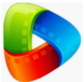 Gilisoft Video Converter 10.7 Cover