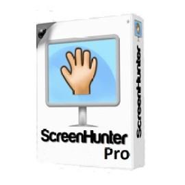 ScreenHunter Pro 7