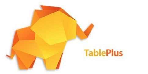 TablePlus Crack 1