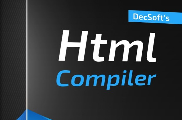HTML Compiler 2020.5