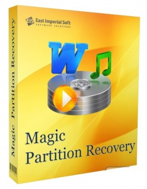 Magic Partition Recovery Crack 3 1 With Serial Key Download All Proper Cracks And Patch Download