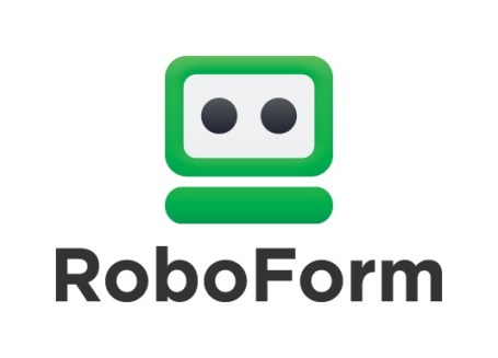 RoboForm Crack