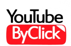 Youtube By Click Crack Full Version