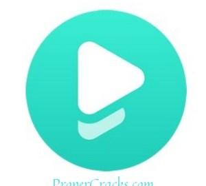 FlixiCam Netflix Video Downloader Crack
