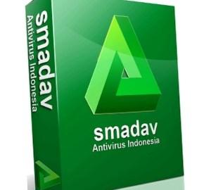 Smadav Pro Rev 14.3.2 Crack 2021 Full Version + Serial Keys
