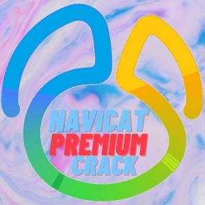 Navicat Premium 15.0.21 Crack With Registration Key [2021]