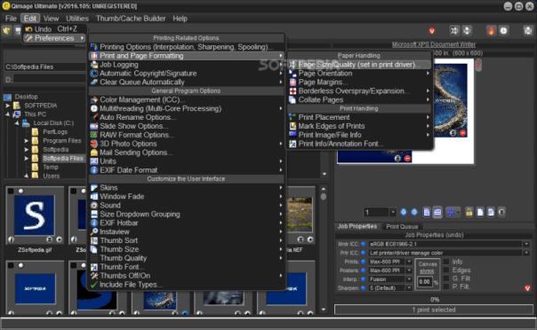 Qimage Ultimate Serial Key Download