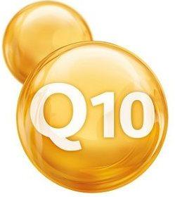 Коэнзим Q10 кому пойдет на пользу и как принимать