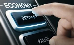 Restart Economy