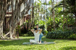 WellnessTraveling Thailand Chivasom