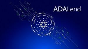 ADALend