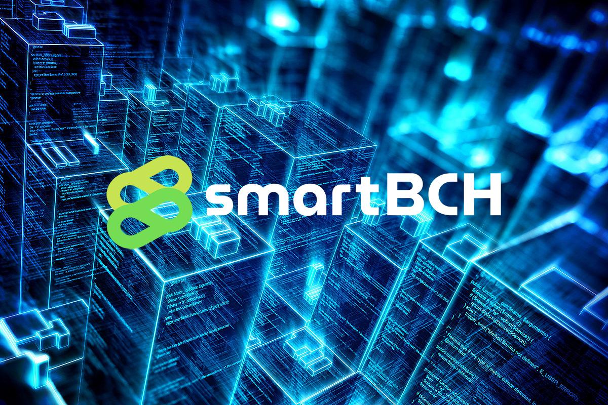 SmartBCH