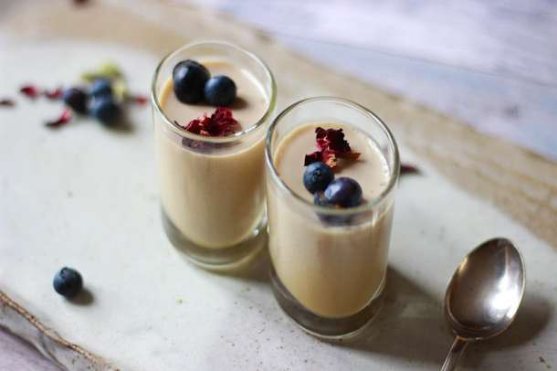 gluten-and-dairy-free-cardamom-and-treacle-panna-cotta