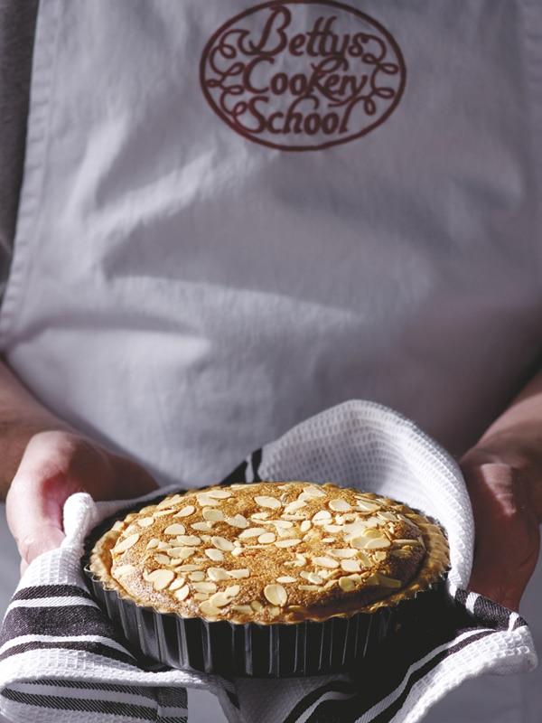 bettys cookery school