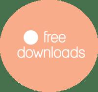 free-downloads-bubble
