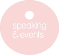 speaking-and-events-bubble