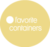 container-favorites-bubble