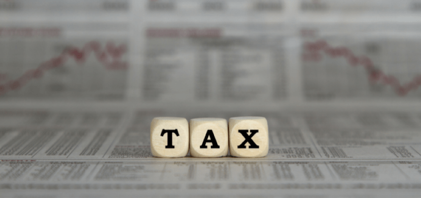 Umsatzsteuer in den VAE – Eine Einführung für Immobilieninvestoren