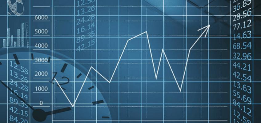 Dubai Rental Index 2018 – Was Vermieter (und Mieter) wissen müssen