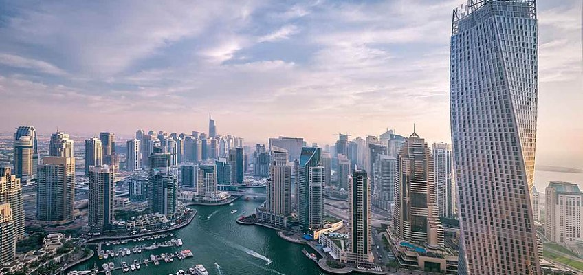 Dubai Property Investments – When Cheaper is Better